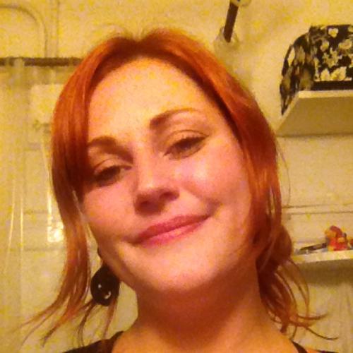Vivian Auld