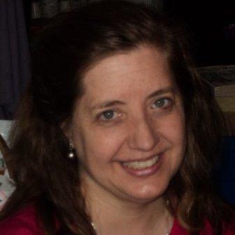Karen Derryberry