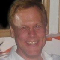 Charles David Johnson linkedin profile