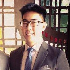 Tony (Trung) Tran linkedin profile