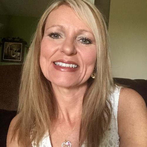 Jennifer Blevins linkedin profile