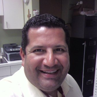 ORLANDO CHAVEZ Rph. linkedin profile