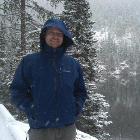 Ryan Edward Smith linkedin profile
