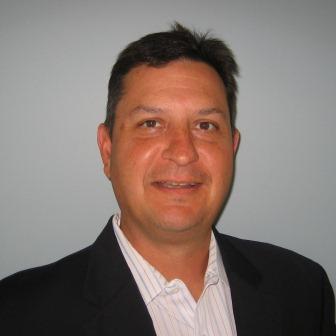 Brian Salzman