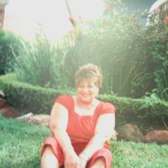 Shirley Butler linkedin profile