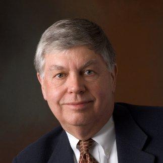 Arthur R (Rick) Preiss linkedin profile