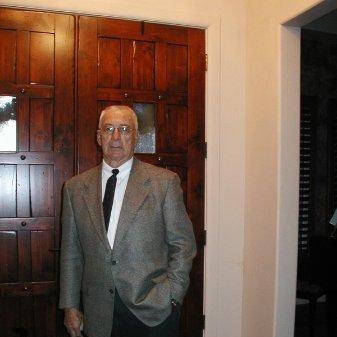 Larry L. Anderson linkedin profile