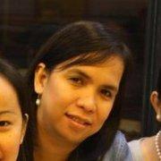 maria angelita morales linkedin profile