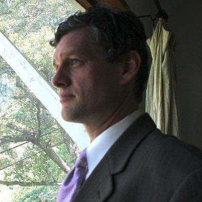 Brian Patrick Kinney linkedin profile
