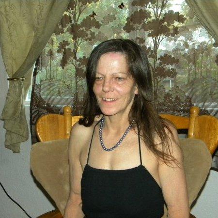 Helen Pettengill