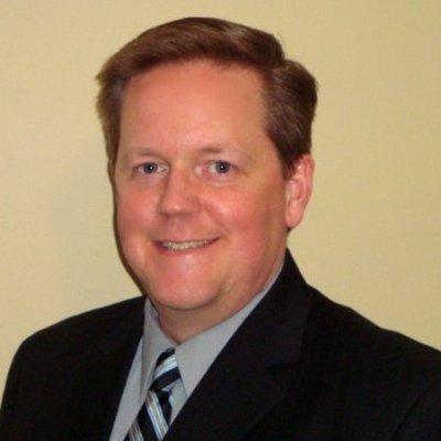 Kenneth Shane Baldwin linkedin profile