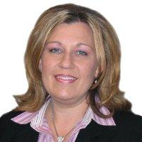 Tracy Jackson linkedin profile