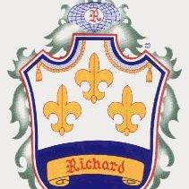 Allen Richard linkedin profile