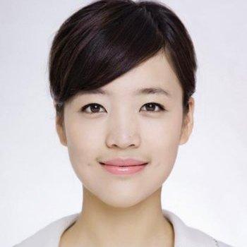 Jing (Laura) Wang linkedin profile