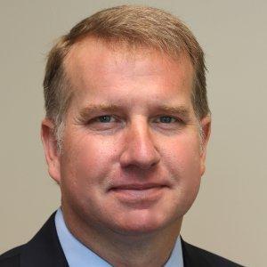 Jonathan Cross linkedin profile