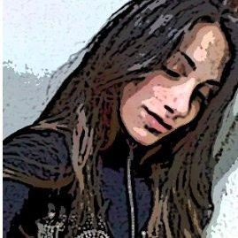 Amanda Challis Rodriguez linkedin profile