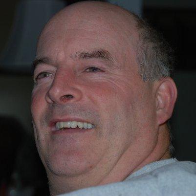 David Batchelder linkedin profile