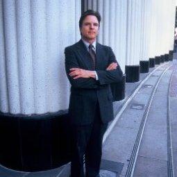 David A. Welch linkedin profile
