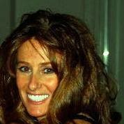 Mary McDowell Campo linkedin profile