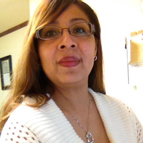 Noelia (Vasquez) Hernandez linkedin profile