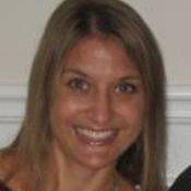 Barbara Roeder