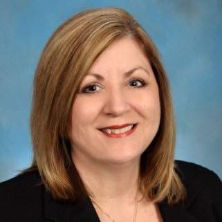 Carolyn Smith Hood linkedin profile