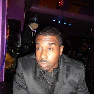 Gregory Taylor jr linkedin profile