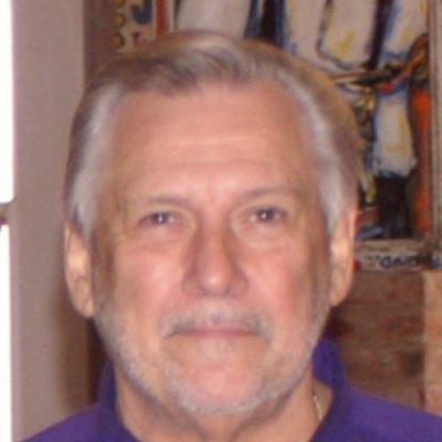 Allen J. Richard linkedin profile