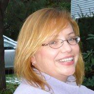 Karen A. Mason linkedin profile