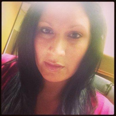 Monica Hernandez (Duenas) linkedin profile