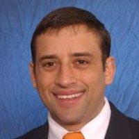 Joseph Morales linkedin profile