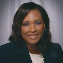 Kimberly Carter linkedin profile