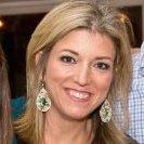 Jennifer Auer Jordan linkedin profile