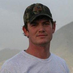 Lee Mitchell linkedin profile