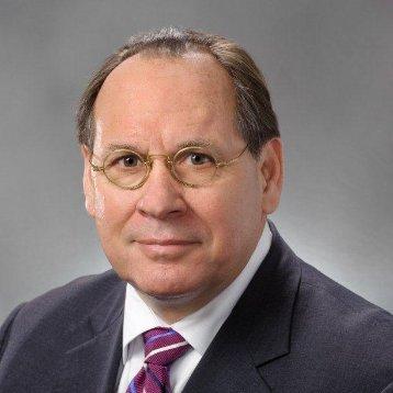 Gregory Hahn linkedin profile