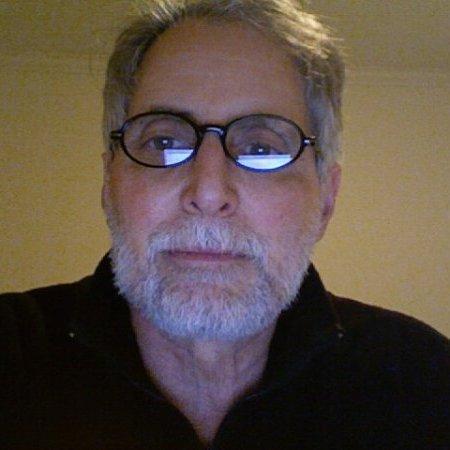 Paul Schweid