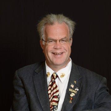 Virgil Terry