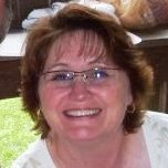 Vicki S Moore linkedin profile