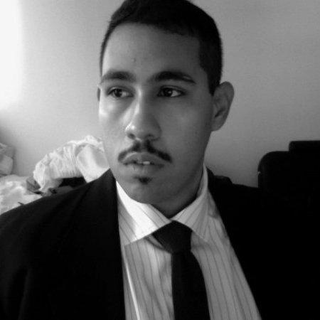 Pedro Leopoldo Sanchez linkedin profile
