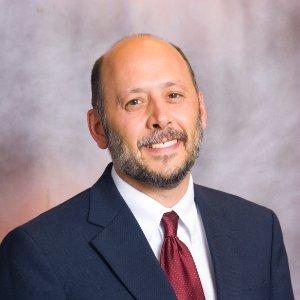 Philip Bonfanti