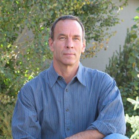 Gerald Brooks linkedin profile