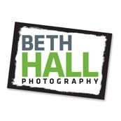 Beth Hall