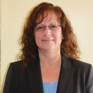 Carolyn Arnold linkedin profile