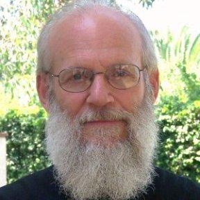 Patrick Ogrady
