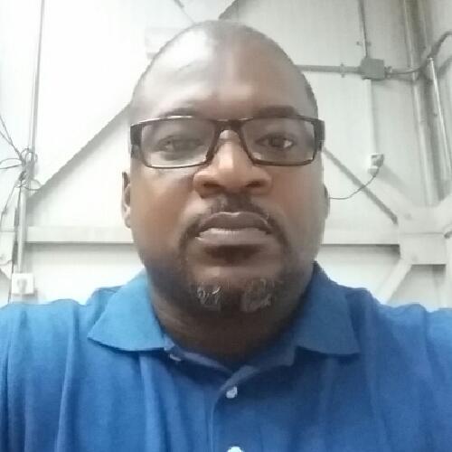 Reginald C. Jones linkedin profile