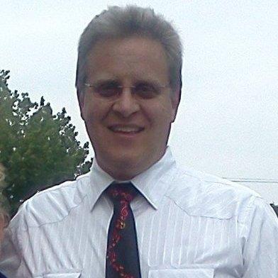 Dennis Bowen linkedin profile