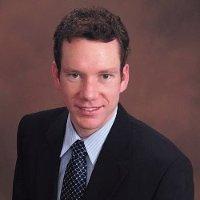 J Adam Davis linkedin profile