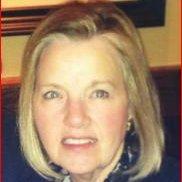 Barbara Heath Collins linkedin profile
