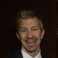Joshua D Anderson linkedin profile