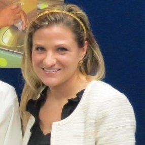 Virginia Lockwood
